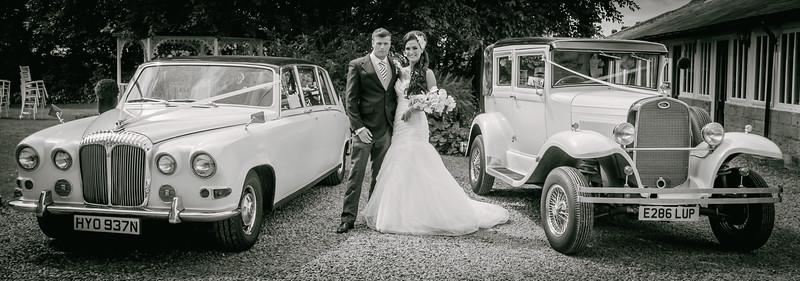 Blyth Wedding-230.jpg
