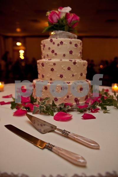 Mizioch Wedding-370.jpg