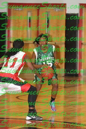 SHS Basketball 2014-15 - JV - Unprocessed