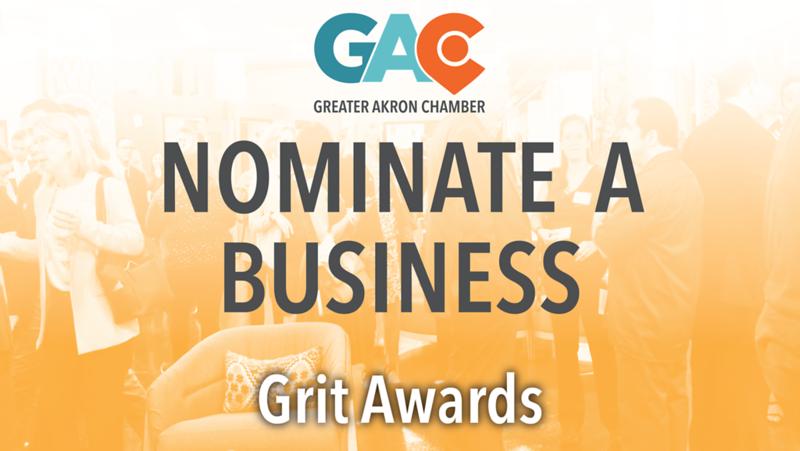 Grit Awards v2-01.png