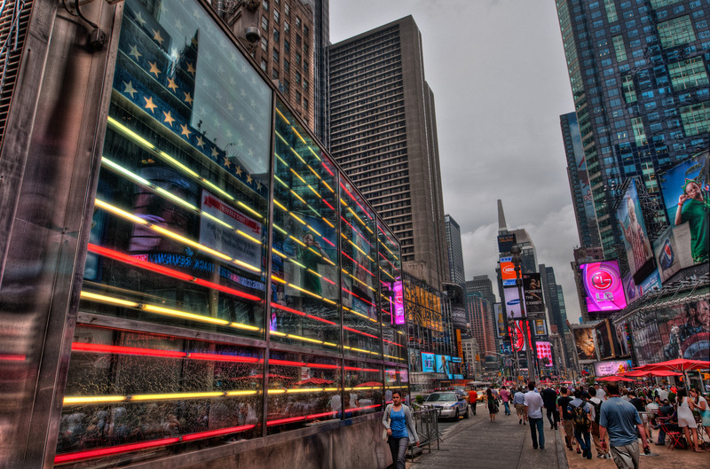 Time Square Flag-Edit.jpg