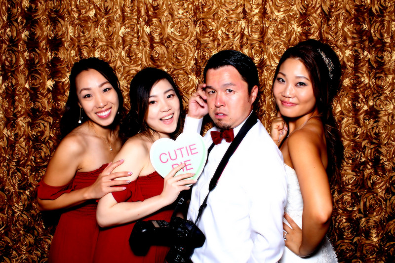 Wedding, Country Garden Caterers, A Sweet Memory Photo Booth (133 of 180).jpg