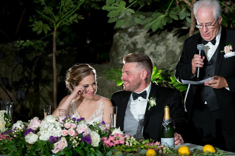 Hofman Wedding-669.jpg