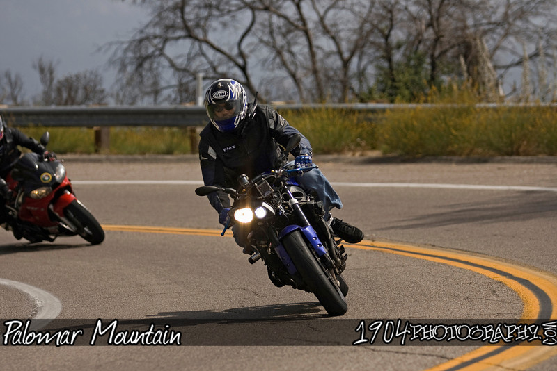 20090530_Palomar Mountain_0651.jpg