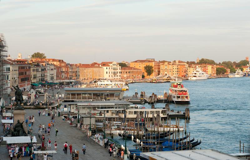 Venice 83.jpg
