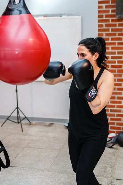 MBody-Boxing-141.jpg
