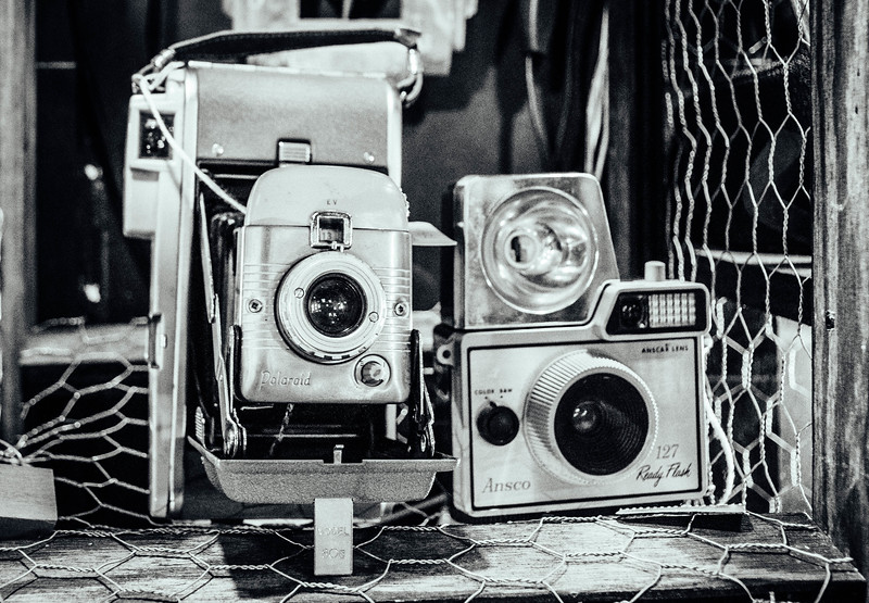 Cameras bnw.jpg