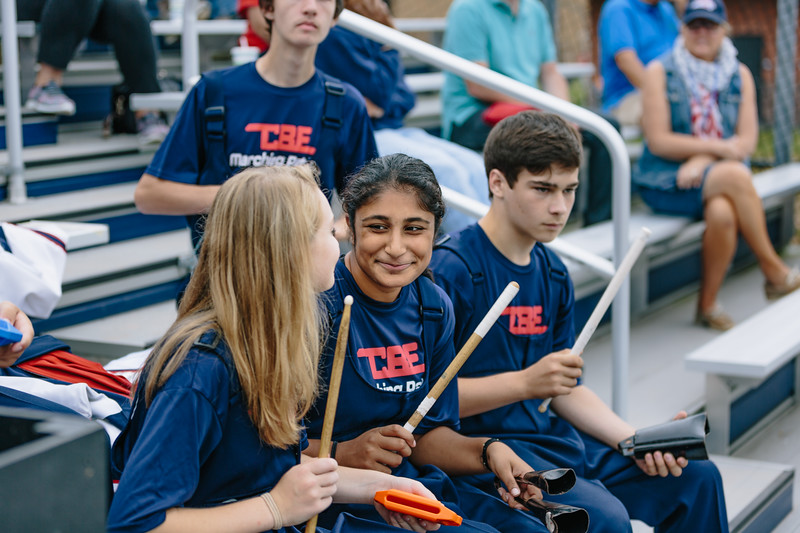 Mike Maney_Marching Band-390.jpg