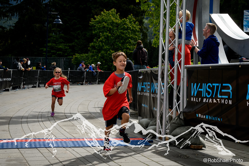 2018 SR WHM Finish Line-2496.jpg