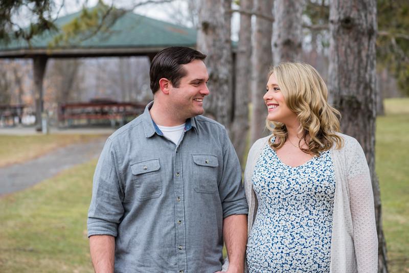 Marie and Kyle (20).jpg