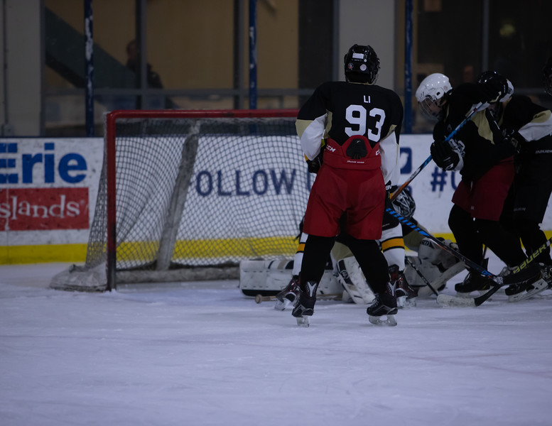 Bruins-162.jpg
