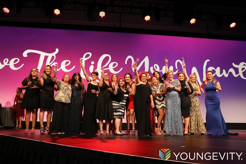 09-20-2019 Youngevity Awards Gala CF0272.jpg