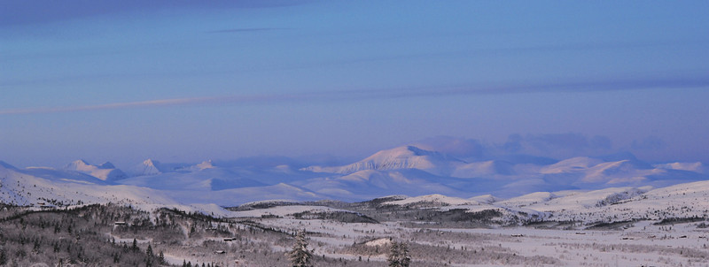Rondane9Jan2013.jpg