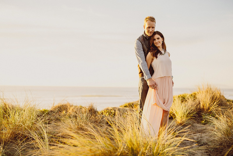 Jena+Patrick_Engaged - 0079.jpg