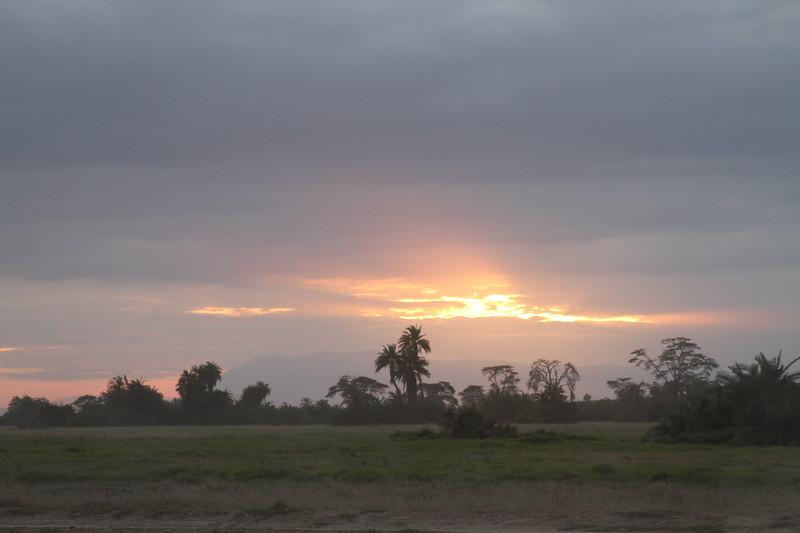 Kenya 2019 #2 1656.JPG