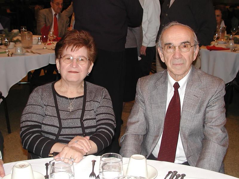 2002-12-12-Philoptochos-Senior-Citizens-Luncheon_019.jpg
