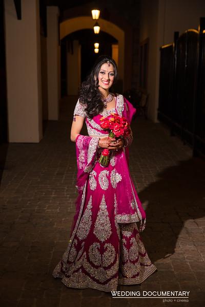 Deepika_Chirag_Wedding-1715.jpg