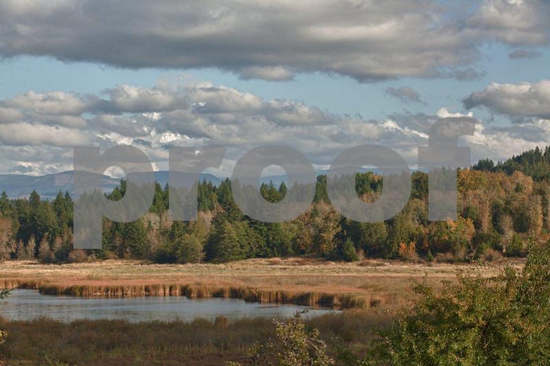 Kreger Lake 3320_HDR.jpg