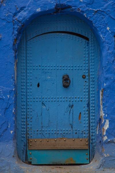 160922-022646-Morocco-9156.jpg