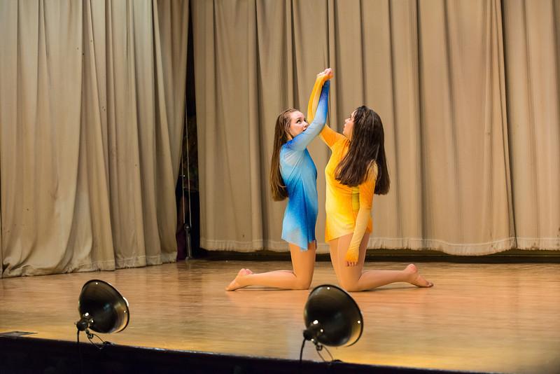 DanceRecital (788 of 1050).jpg
