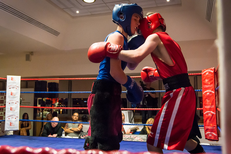 -Boxing Event March 5 2016Boxing Event March 5 2016-16650665.jpg
