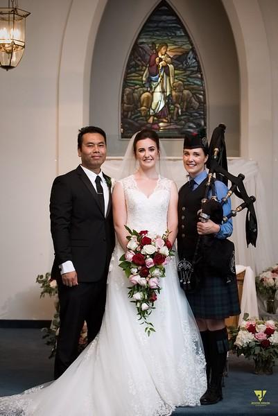 Wedding of Elaine and Jon -304.jpg