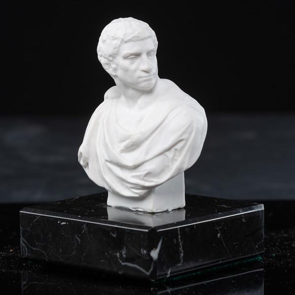 Statue-4-495.jpg