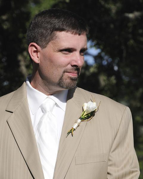 Clay Wedding 087.jpg