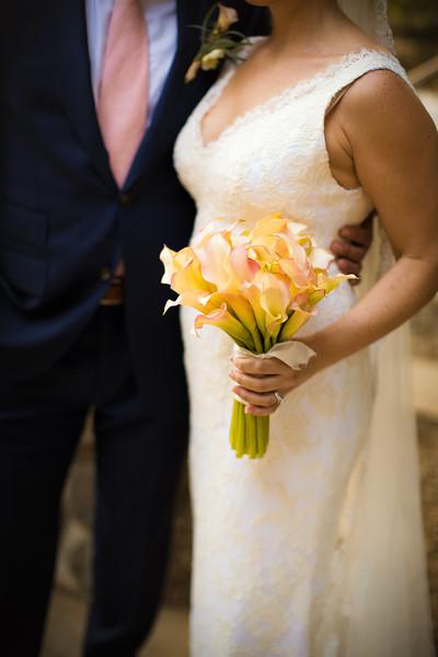 Bride and Groom0045.JPG