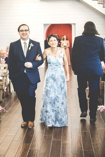 acacia and dan wedding print-394.jpg