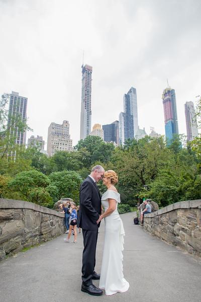 Central Park Wedding - Susan & Robert-48.jpg