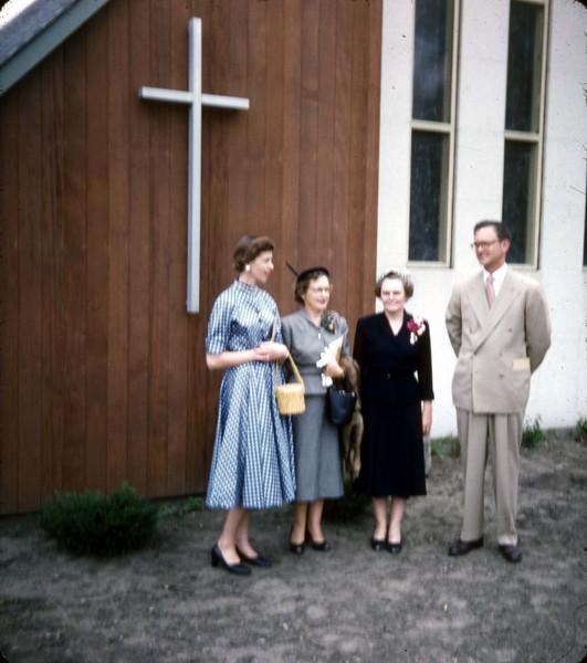 "ARCSS011.  ""Kay + the Elkins – Meth Church Architect"" - 20 J.jpg"