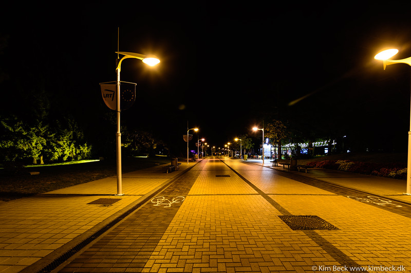 PIC_5604.jpg