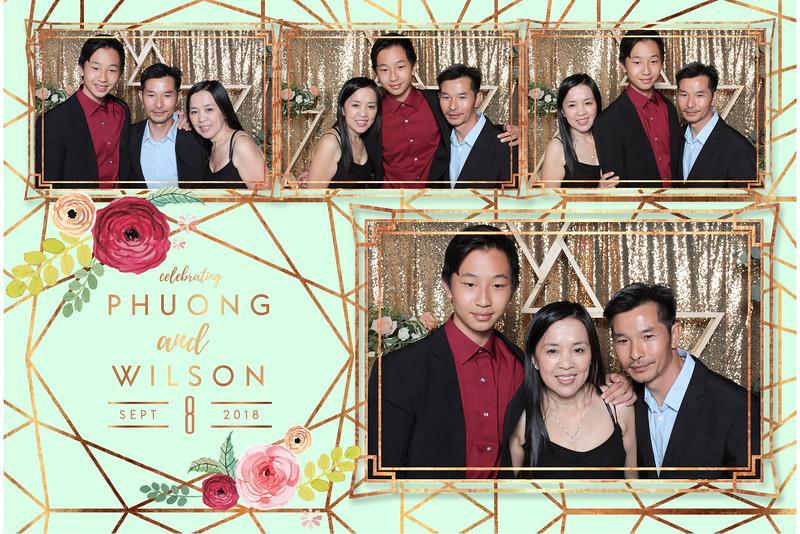 Phuong+Wilson (103 of 139).jpg