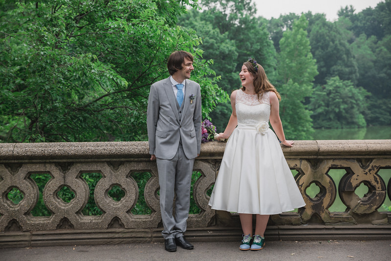 Central Park Elopement - Lauren and Robin-139.jpg