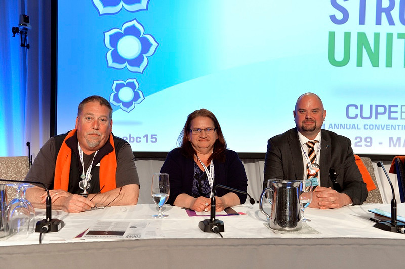 CUPE Conv Thurs 132.jpg