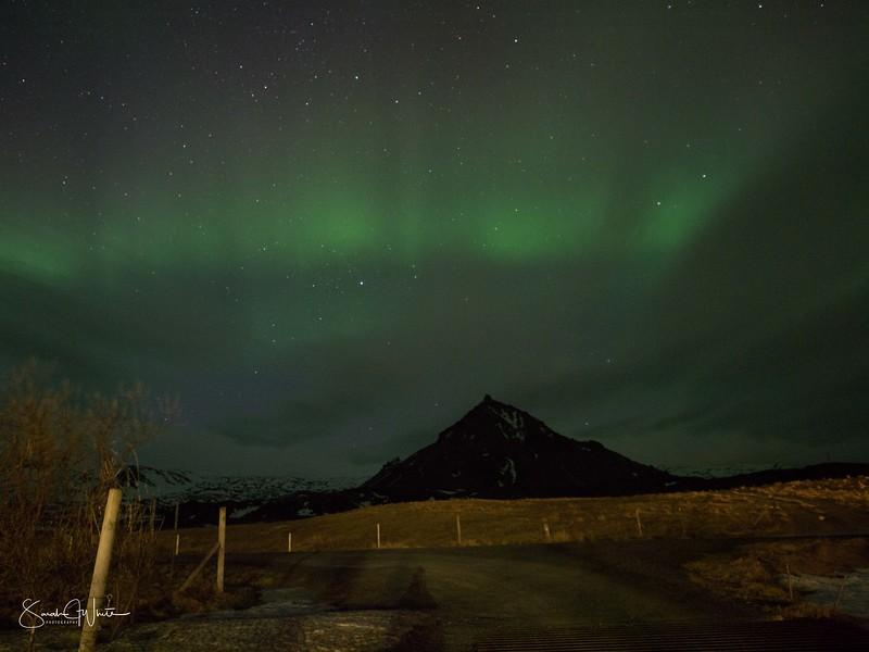 Iceland_03Mar18_0109.jpg