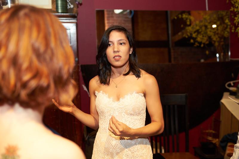James_Celine Wedding 0485.jpg