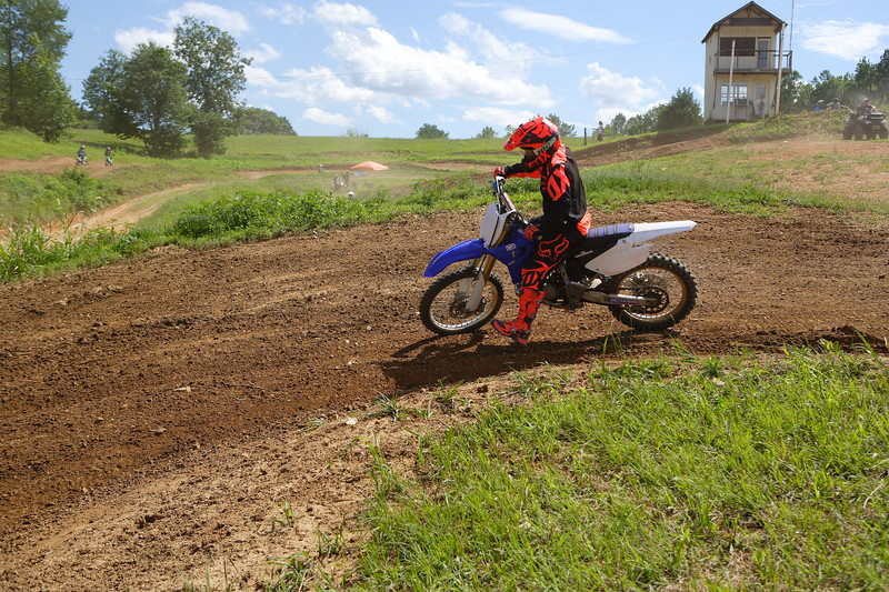 FCA Motocross camp 20170375day1.JPG