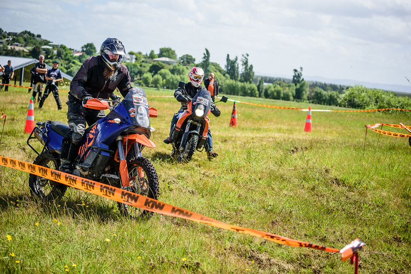 2018 KTM New Zealand Adventure Rallye - Northland (538).jpg