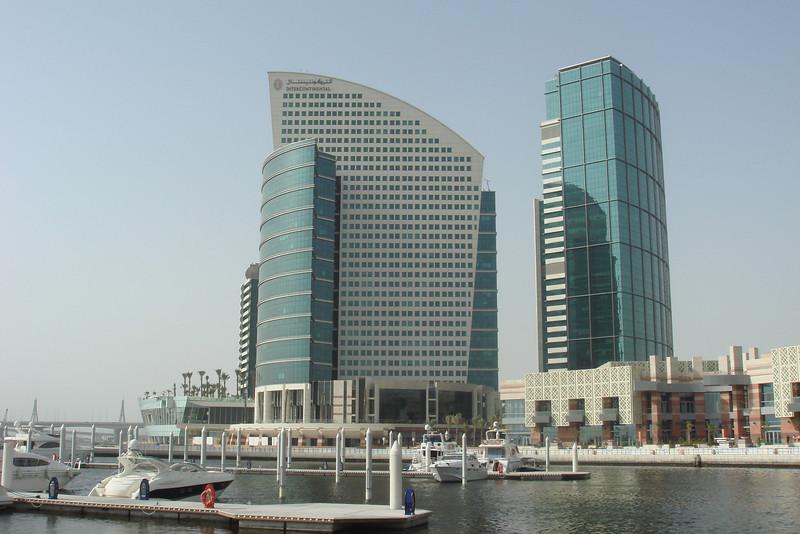 Ingrida's Dubai 08 069.jpg
