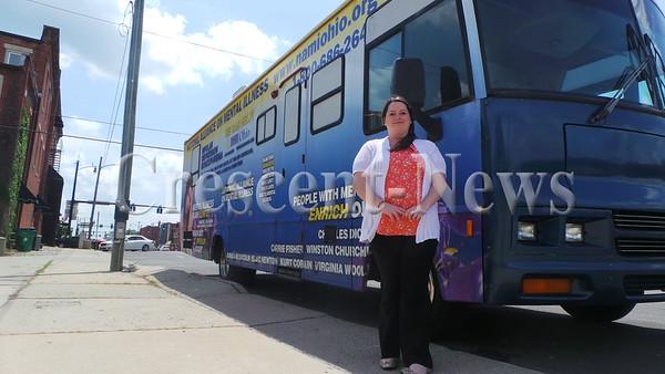 06-23-14 NEWS TL NAMI bus