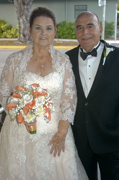 20200222_Padron_Wedding