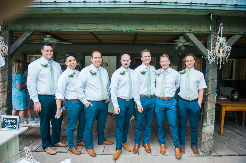 Kupka wedding Photos-309.jpg