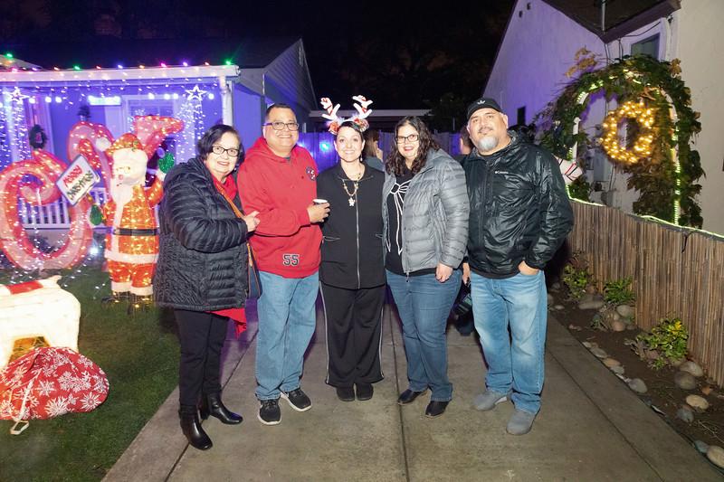 12-08-19-Christmas With Chris & Family-63.jpg