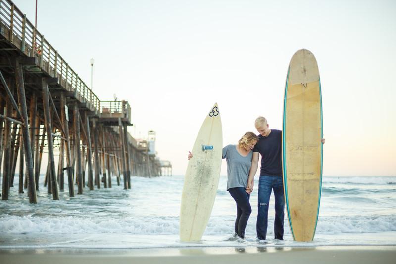 Kessler Couple Photos-204-0204.jpg