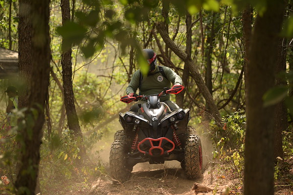 2019 GNCC Rd 11 Mason Dixon AM ATV