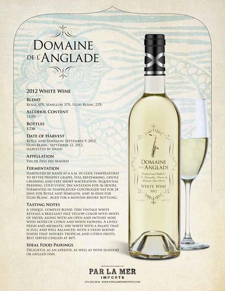 2012_White_Wine.jpg