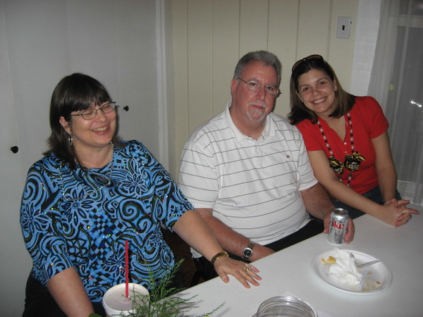 Shrove Tuesday 2009 (36).JPG