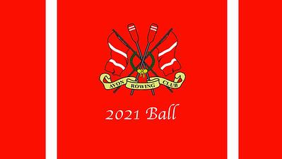 10.04 Avon Rowing Club 2021 Ball